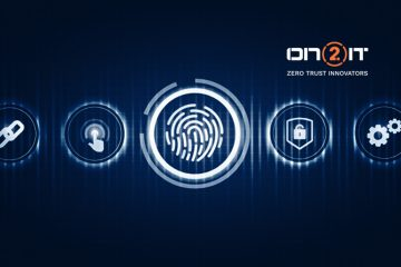 Arrow Electronics Adds ON2IT Managed Security Services Offering to Its Cyber Security Portfolio