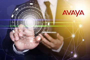Avaya, RapidSOS, and 911 Secure Introduce Public Safety Breakthrough
