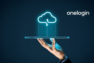 BIC Graphic Simplifies Security and Access in the Cloud with OneLogin
