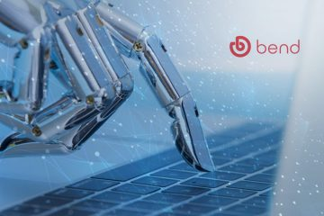 Bend Expands Use of AI with Development of Next-Level Customer Service for HSA Customers and Non-Customers