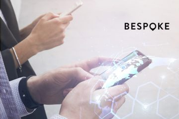 Bespoke Adds Transportation and Entrepreneurship Luminary, Gabe Klein as Advisor