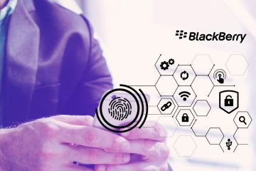 BlackBerry Enterprise Mobility Suite Upgraded to Meet the Demands of the Hyperconnected Workforce