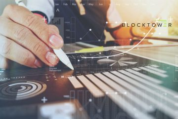 BlockTower Capital Launches Investment Analyst Competition to Recruit Top Talent