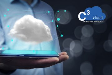 C3 Launches Feature Rich Hosted PBX, UCaaS, and CCaaS Platforms Powered by Cisco Broadworks