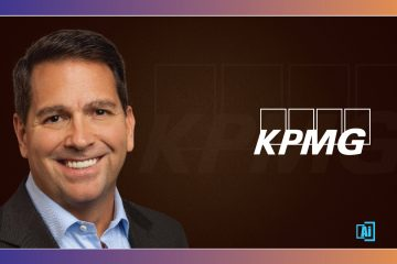 AiThority Interview With Cliff Justice, Principal and US Leader, Intelligent Automation, KPMG