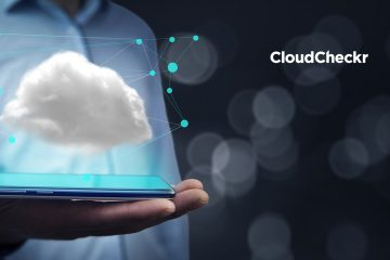 CloudCheckr Appoints Tim Mckinnon as Chief Executive Officer