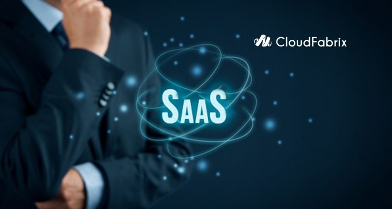CloudFabrix Announces New SaaS Offerings of Its Digital Intelligence Apps to Enable Rapid Adoption of AIOps in Enterprises