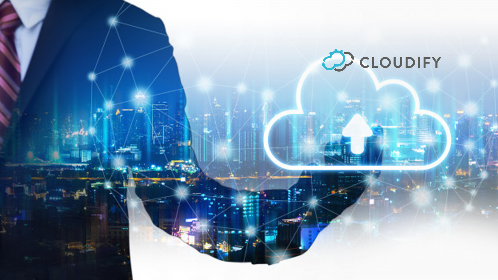 Cloudify Version 4 6 Adds Modular Service Composition