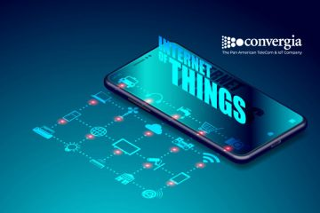 Convergia Signs on as Libelium's Pan-American Value-Added Distributor of Smart World IoT Solutions