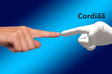 Cordiaa AI-Powered Team Collaboration for the Non-Technical Workforce Is Globally Available from Today