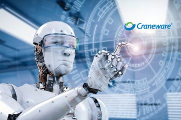 Craneware Showcases Use of AI to Improve Financial Performance at HFMA Annual Conference 2019