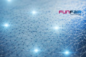CryptoCasino.com Launches on the FunFair Blockchain Platform