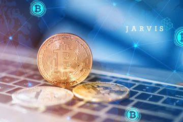 Decentralized AI Solution Provider Jarvis+ to List Its Token JAR on Digital Asset Exchange KuCoin
