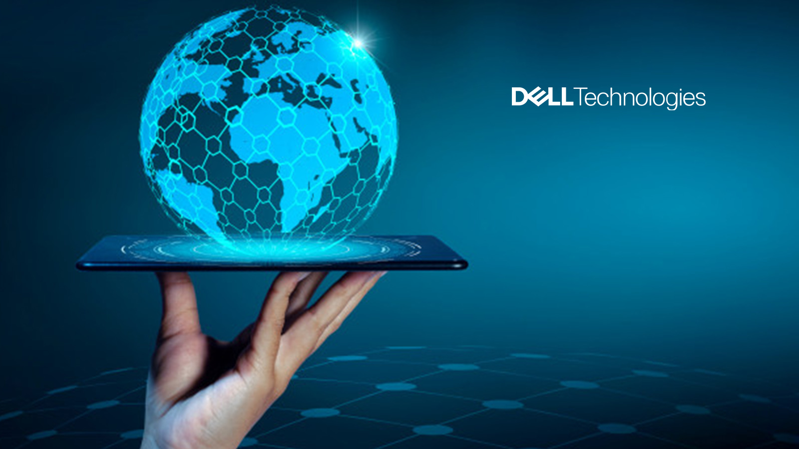 Performance Technology: Dell Technologies Simplifies Customers' To Innovation With