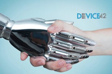 Device42 Partners with VulnDB, Adds Software Vulnerability Management