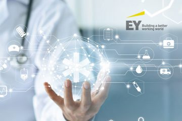 Ey, Sensyne Health and Guardtime to Use AI and Blockchain to Link Health Care Reimbursement and Actual Patient Outcomes