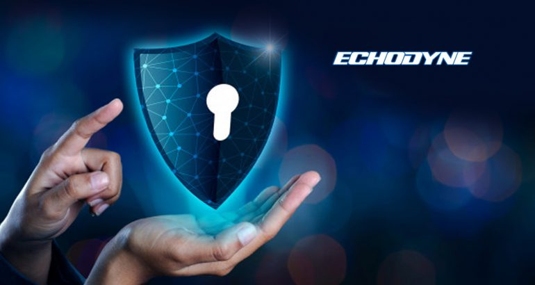 Echodyne to Lead Session on 3D Perimeter Security at Energy Drone + Robotics Summit