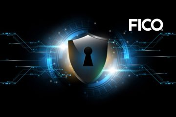 FICO Named Category Leader for Cyber Risk Quantification