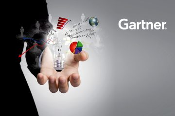 Gartner Survey Finds That Canadian CIOs Are Heavily Involved in Business Model Change