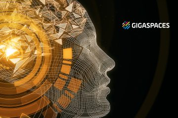 GigaSpaces Partners with Tableau to Accelerate ML and Data Visualization
