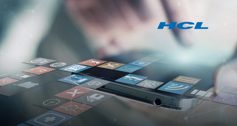 HCL Technologies and PTC Showcase RMI Solution at LiveWorx 19