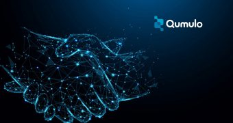 Hewlett Packard Enterprise Expands Partnership with Qumulo to Provide On-Prem and Hybrid Cloud Solutions