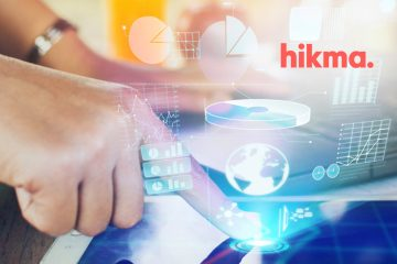 Hikma Ventures Participates in $11 Million Funding Round for Pillo Health