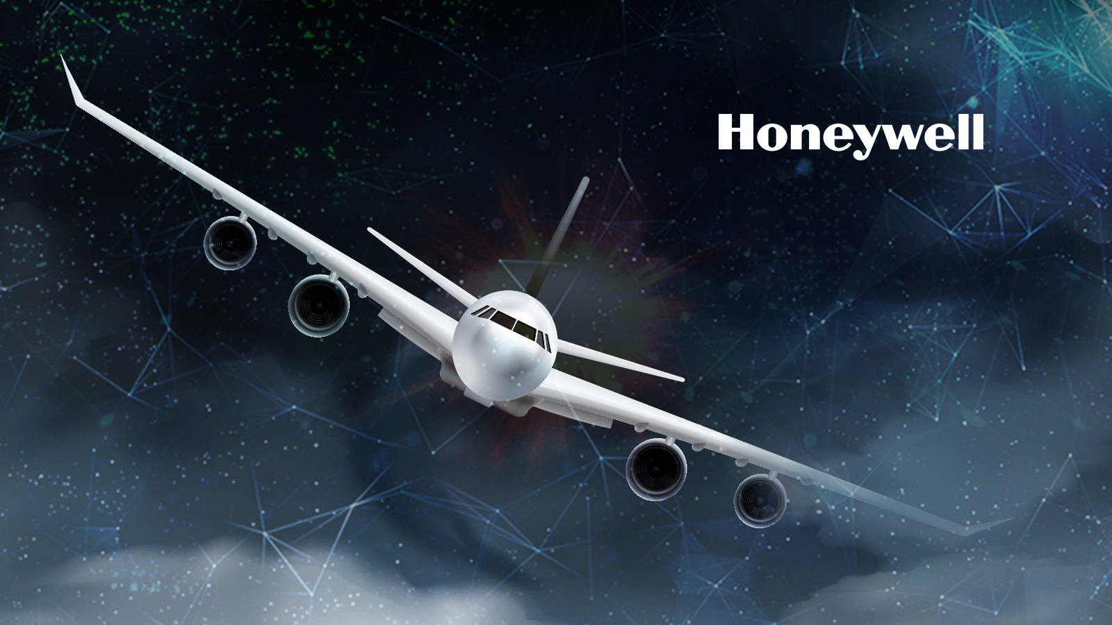 Honeywell Unveils Compact Fly-By-Wire System for Urban Air
