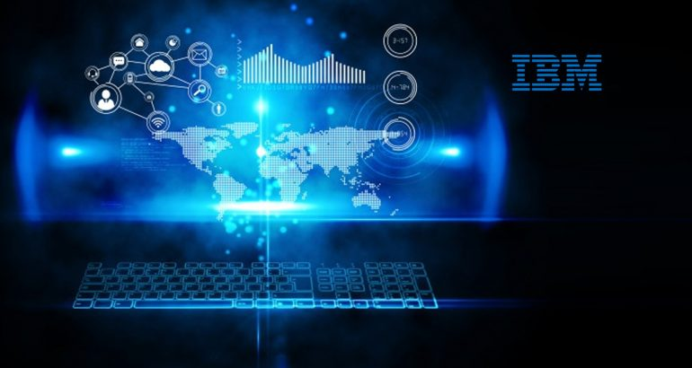 IBM Expands Its Quantum Computing Program to Africa with Wits University
