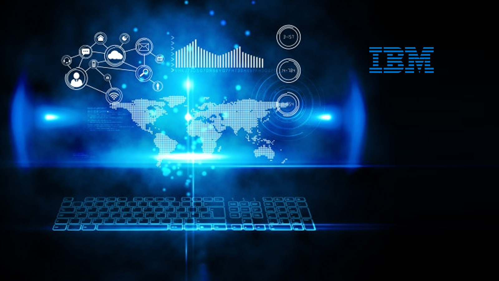 IBM Expands Its Quantum Computing Program to Africa with University