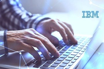 IBM Infuses Db2 with AI to Bring Data Science and Database Management Under One Platform