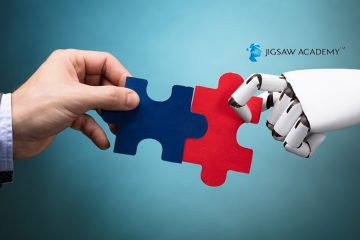 IIM Indore in Collaboration with Jigsaw Academy to Launch a 10-Month Integrated Program in Business Analytics