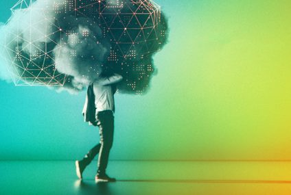 5 Big Data Analytics Dashboards that will Boost Your Career in 2020