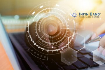 InfiniBand Accelerates Top Three Supercomputers in the World; HDR 200Gb/S InfiniBand Makes Debut on TOP500 List