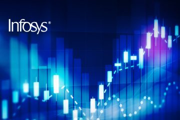Infosys Collaborates with Microsoft to Accelerate Digital Transformation and Innovation in Smart Buildings & Spaces
