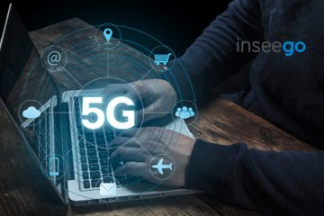 Inseego's 5G NR Solutions Highlight Leadership at 5G World Summit