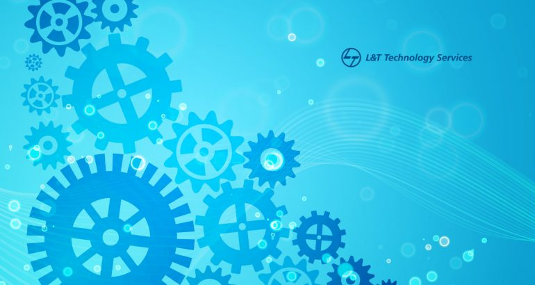 L&T Technology Services Successfully Concludes Its Engineering the Change Campaign in Europe with 24-Hour Hackathon