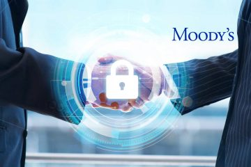 Moody's and Team8 Launch Joint Venture to Create a Global Cyber Risk Standard