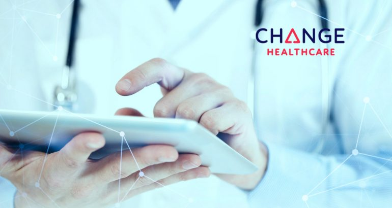 New AI from Change Healthcare Can Help Providers Prevent Denials