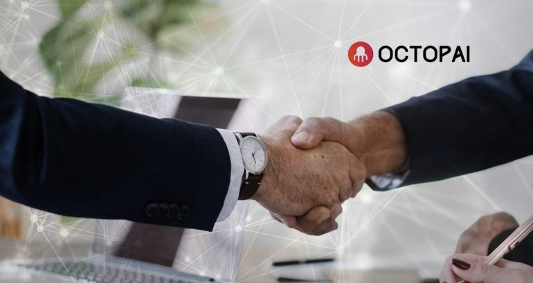 Octopai's New Version Introduces Advanced Metadata Analysis and 3rd Party Vendor Integration for Superior Business Intelligence Collaboration