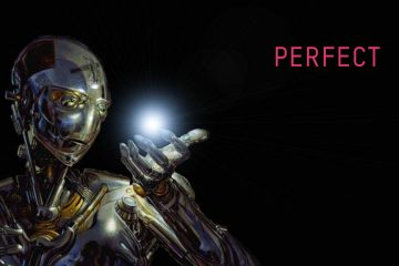 Perfect Corp. Brings the Global Beauty Tech Forum to New York City for an Innovative Look at the Future of AI & AR Technologies Upgrading the Consumer Beauty Experience