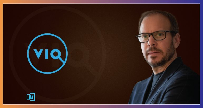 AiThority Interview with Sebastien Pare, President and CEO at VIQ