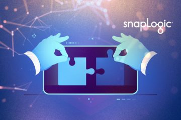SnapLogic Announces Strategic Partnership with Solita in the Nordics
