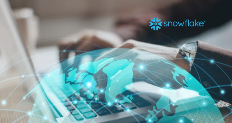 Snowflake Is Now Available on Microsoft Azure Government