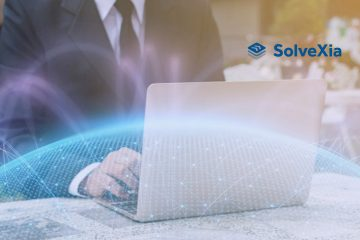 SolveXia Releases CFO Thought Leadership Survey 2019