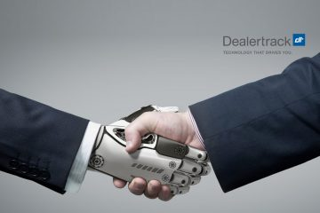 TCI Partners with Dealertrack to Deliver Same-Day Contract Processing