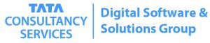TCS Digital Software and Solutions Group