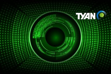 TYAN Powers AI and HPC with 2nd Gen Intel Xeon Scalable Processor-Based Server Platforms at ISC 2019