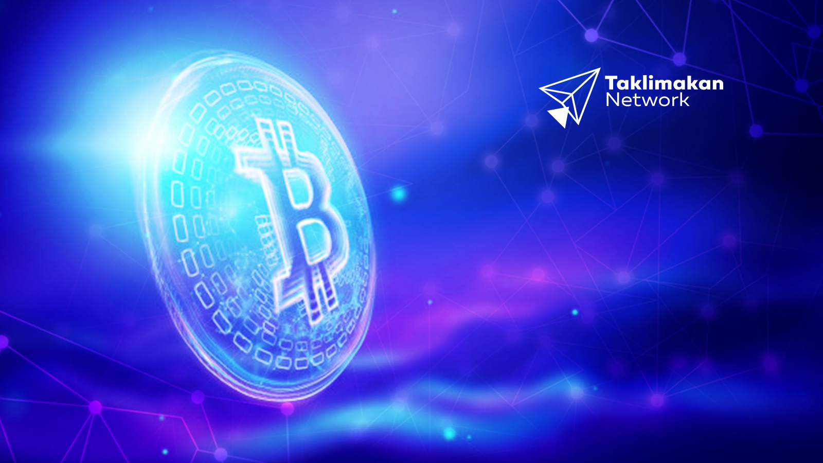 Platform taklimakan network launches
