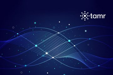 Tamr Launches Spring 2019 Release of Flagship Data Unification System